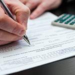 Будьте внимательны при составлении документов! Новые реквизиты в платежных поручениях с я января 2021 года.