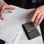 Финансовая отчетность должна быть утверждена общим собранием участников ООО.