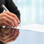 Внесены изменения в форму декларации по налогу на прибыль организаций