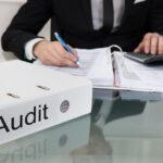 Обязательный аудит бухгалтерской отчетности смогут проводить только аудиторские компании.